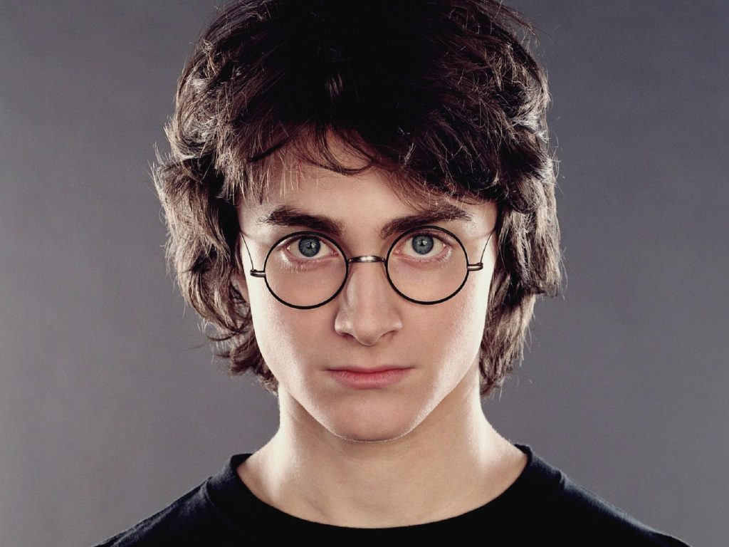 daniel radcliffe glasses wallpapers