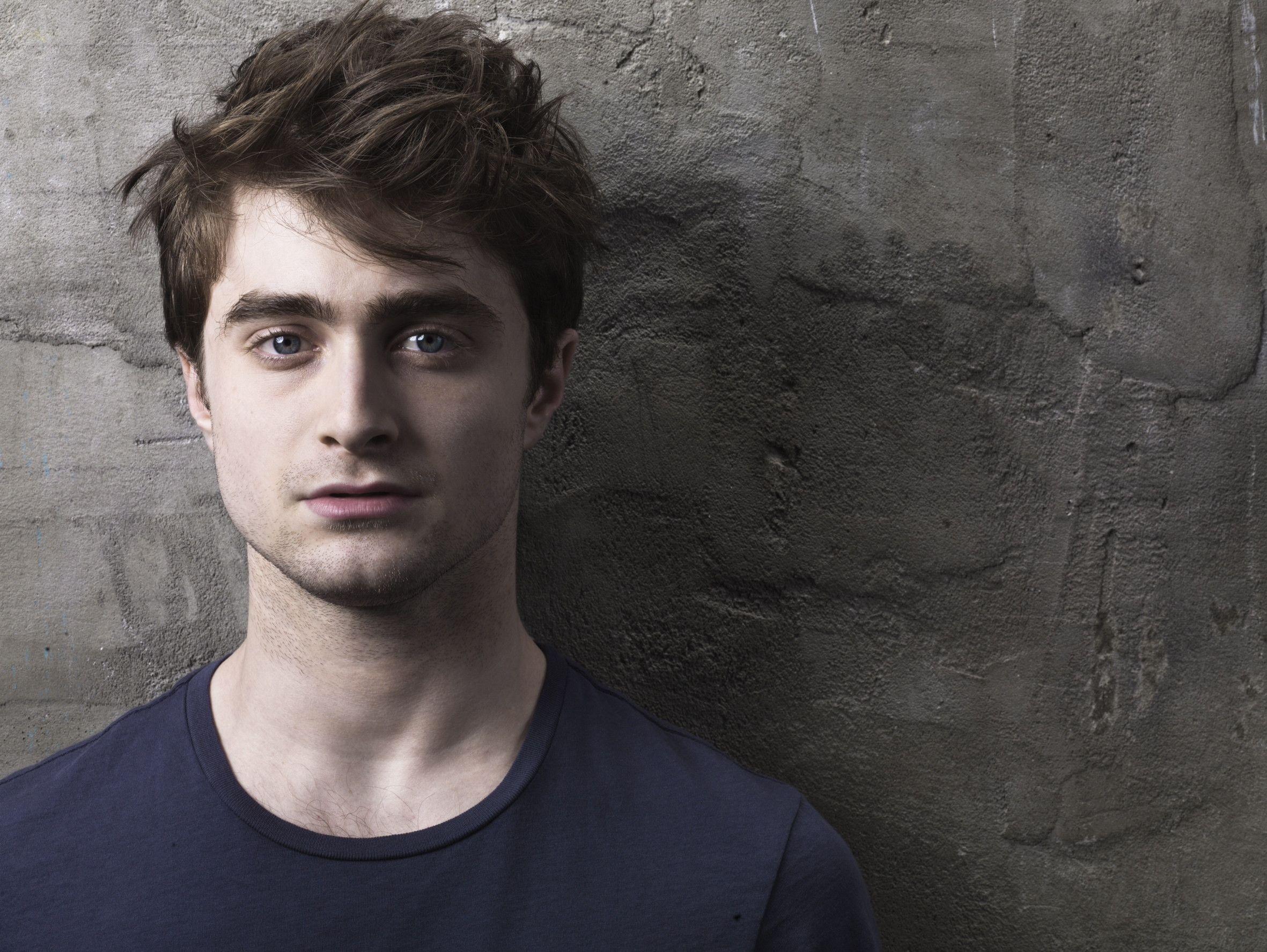 23 Hd Daniel Radcliffe Wallpapers-9988