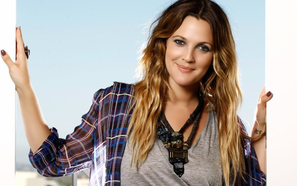 drew barrymore background hd wallpapers