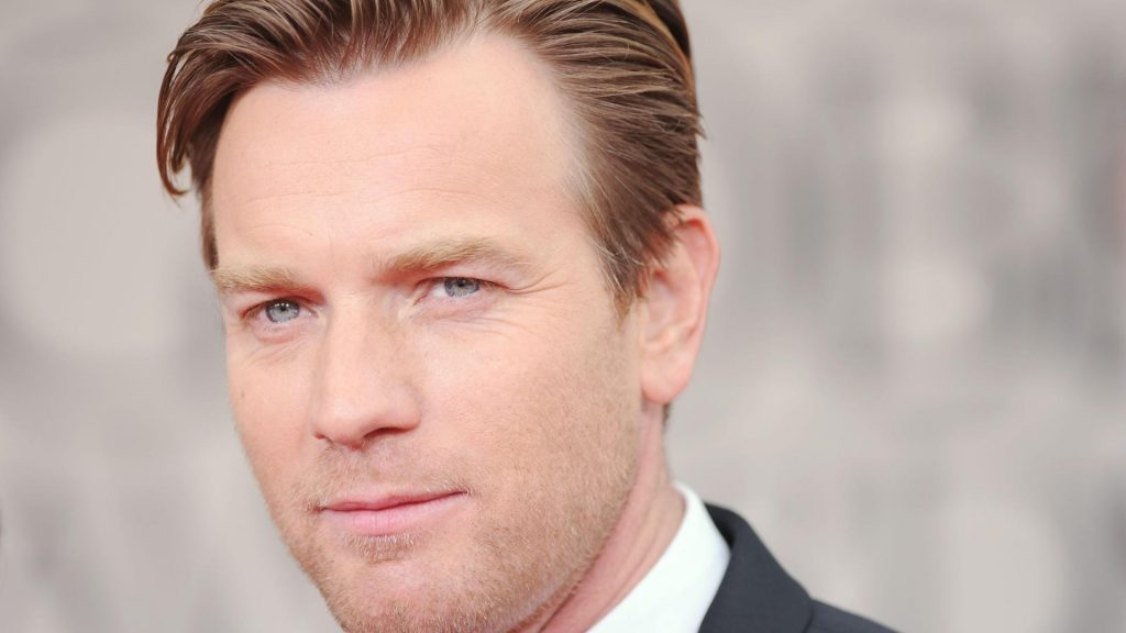 ewan mcgregor face hd wallpapers