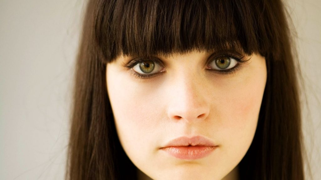 felicity jones face wallpapers