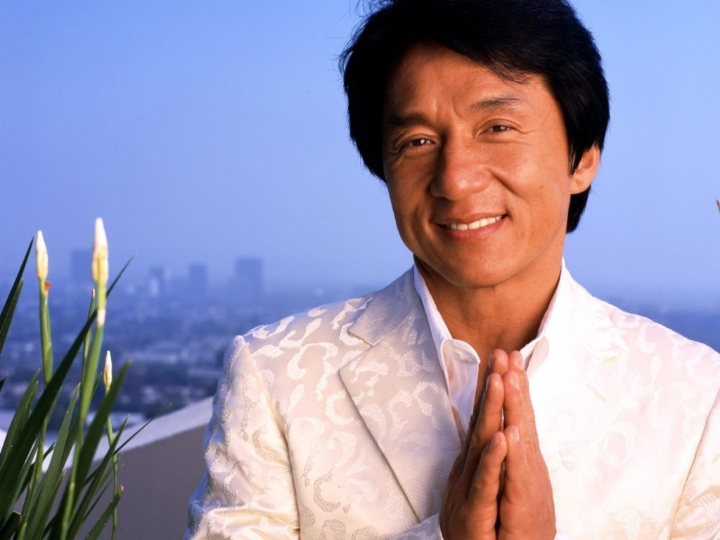 jackie chan photos wallpapers