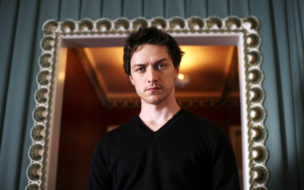 james mcavoy background hd wallpapers
