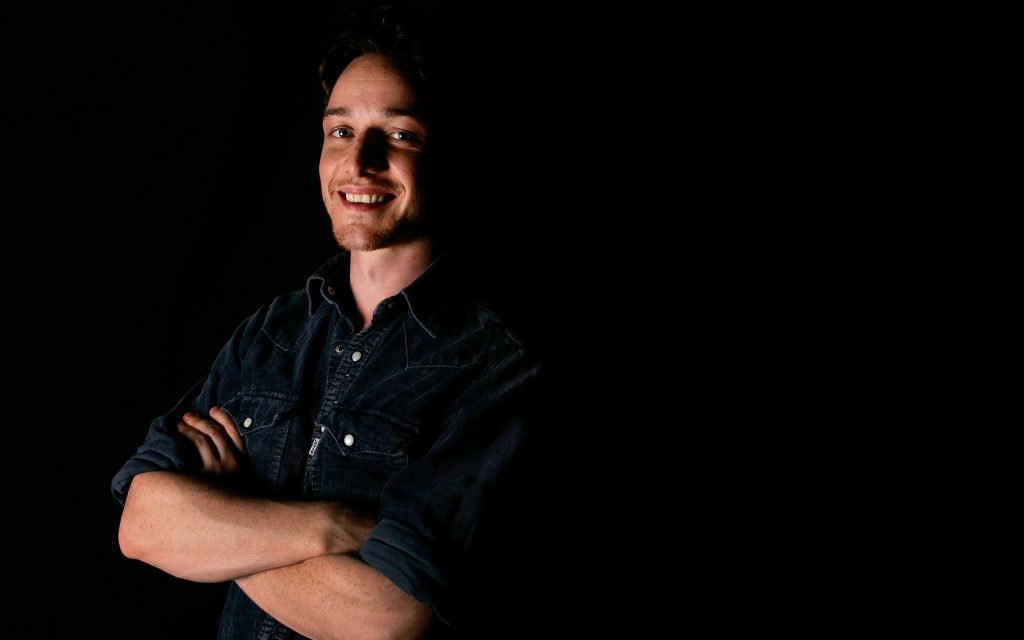 james mcavoy widescreen hd wallpapers