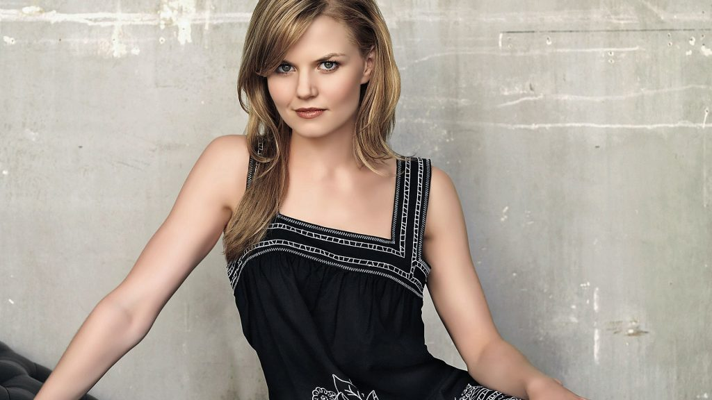 jennifer morrison desktop wallpapers