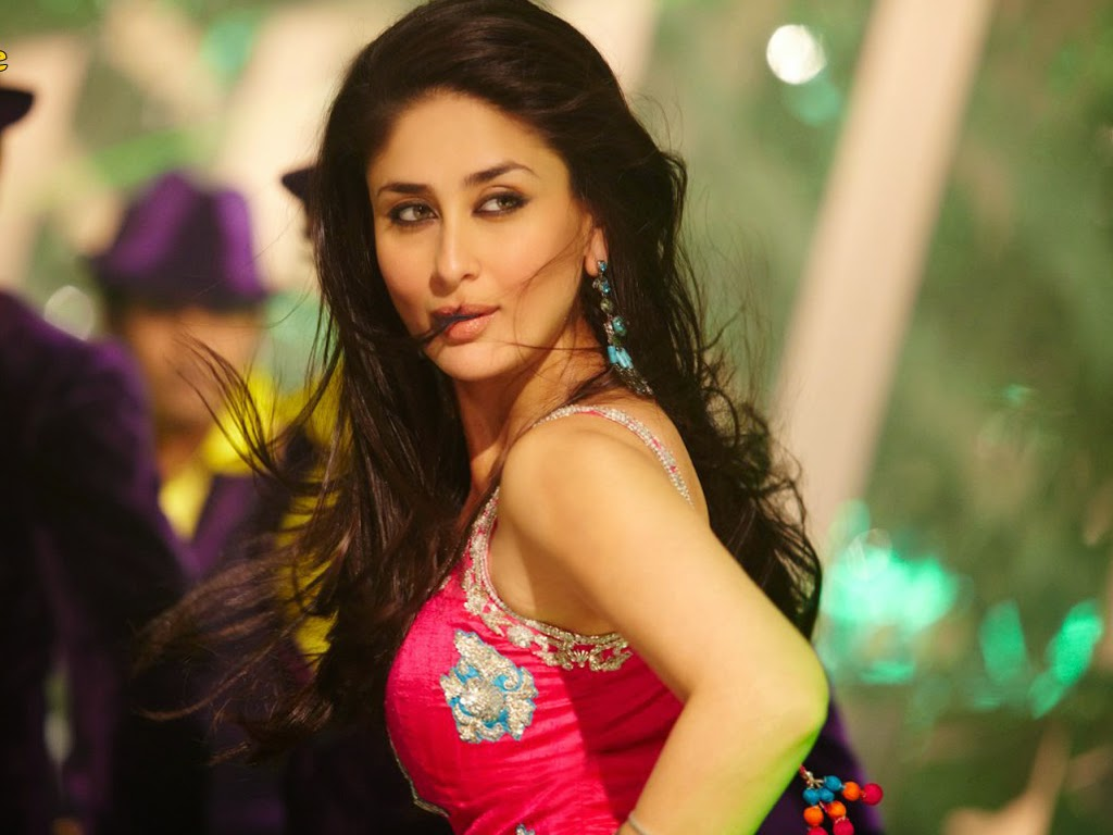 simply gorgeous kareena kapoor songs | cities centre