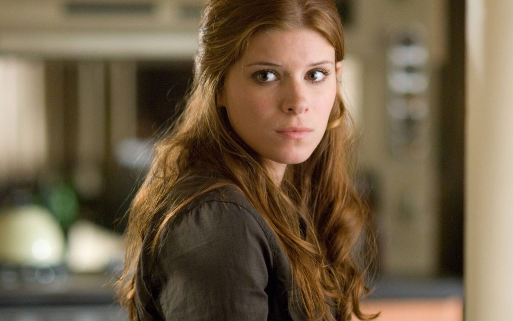 kate mara actress wallpapers