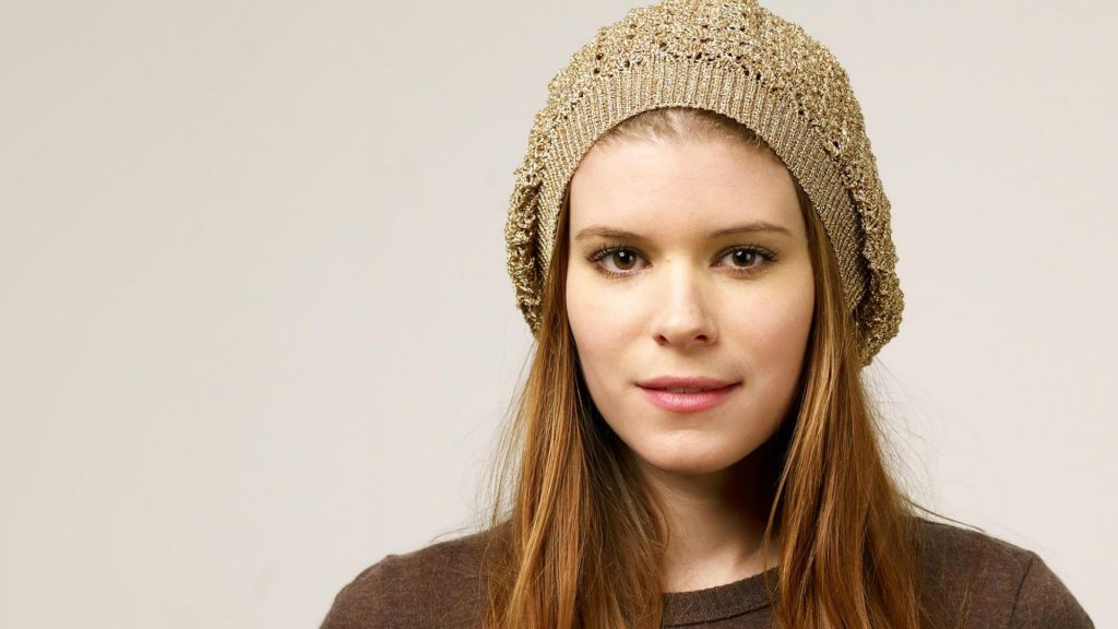kate mara beanie wallpapers