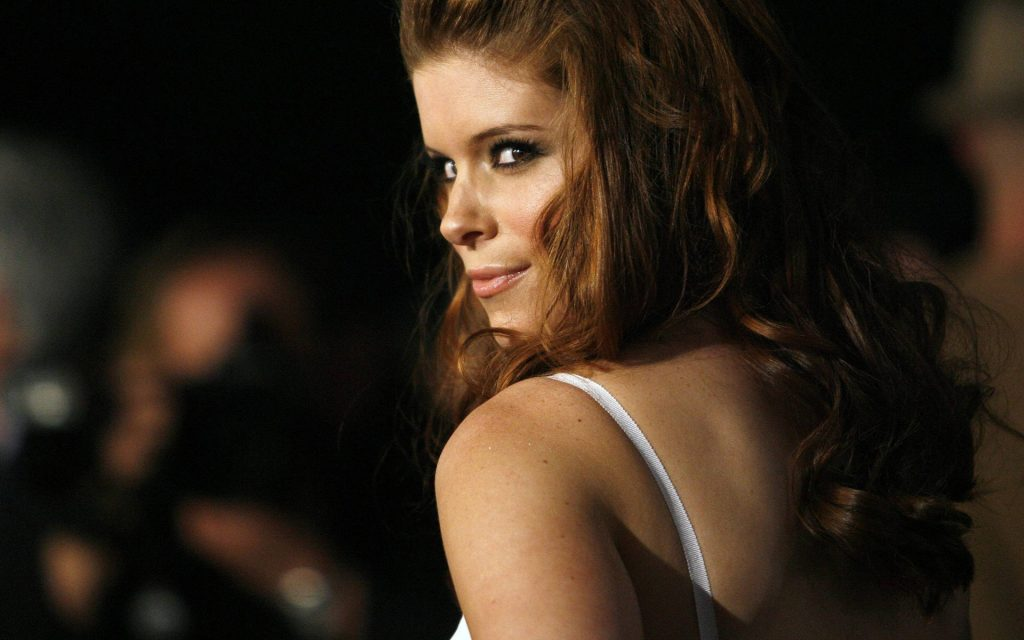 kate mara celebrity hd wallpapers