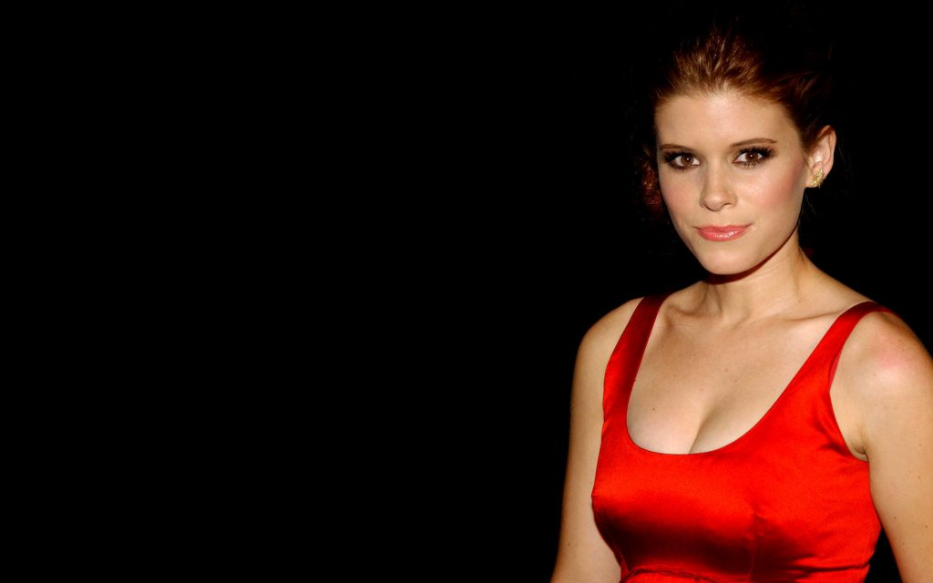 kate mara desktop wallpapers
