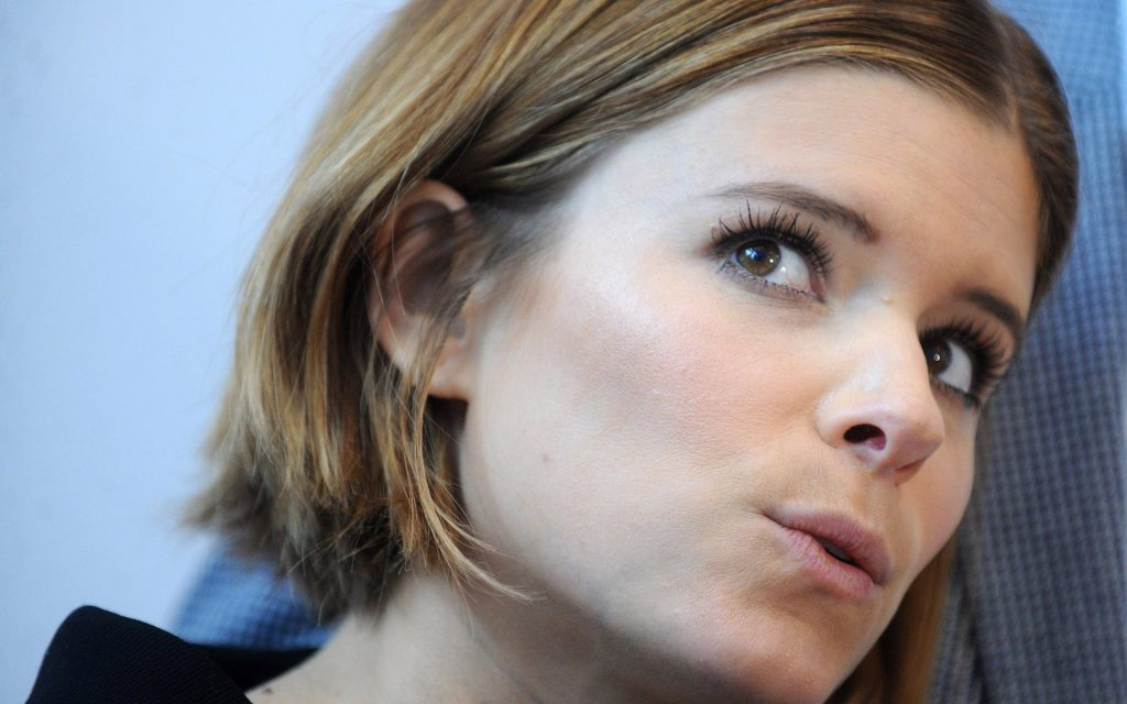 kate mara face hd wallpapers
