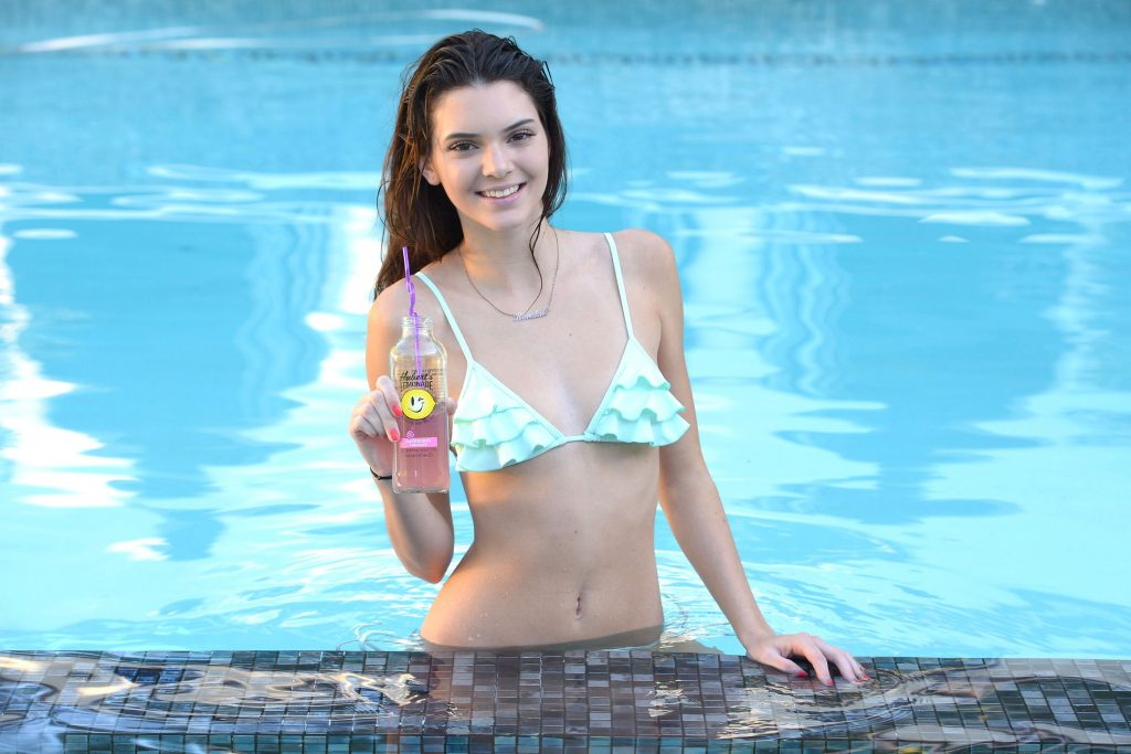 kendall jenner bathing suit wallpapers