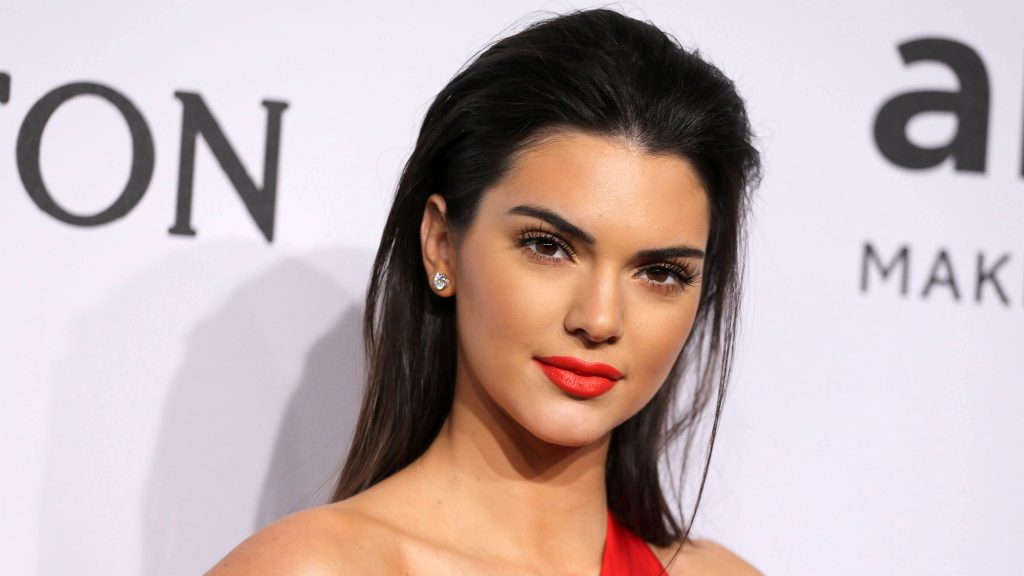 kendall jenner celebrity hd wallpapers