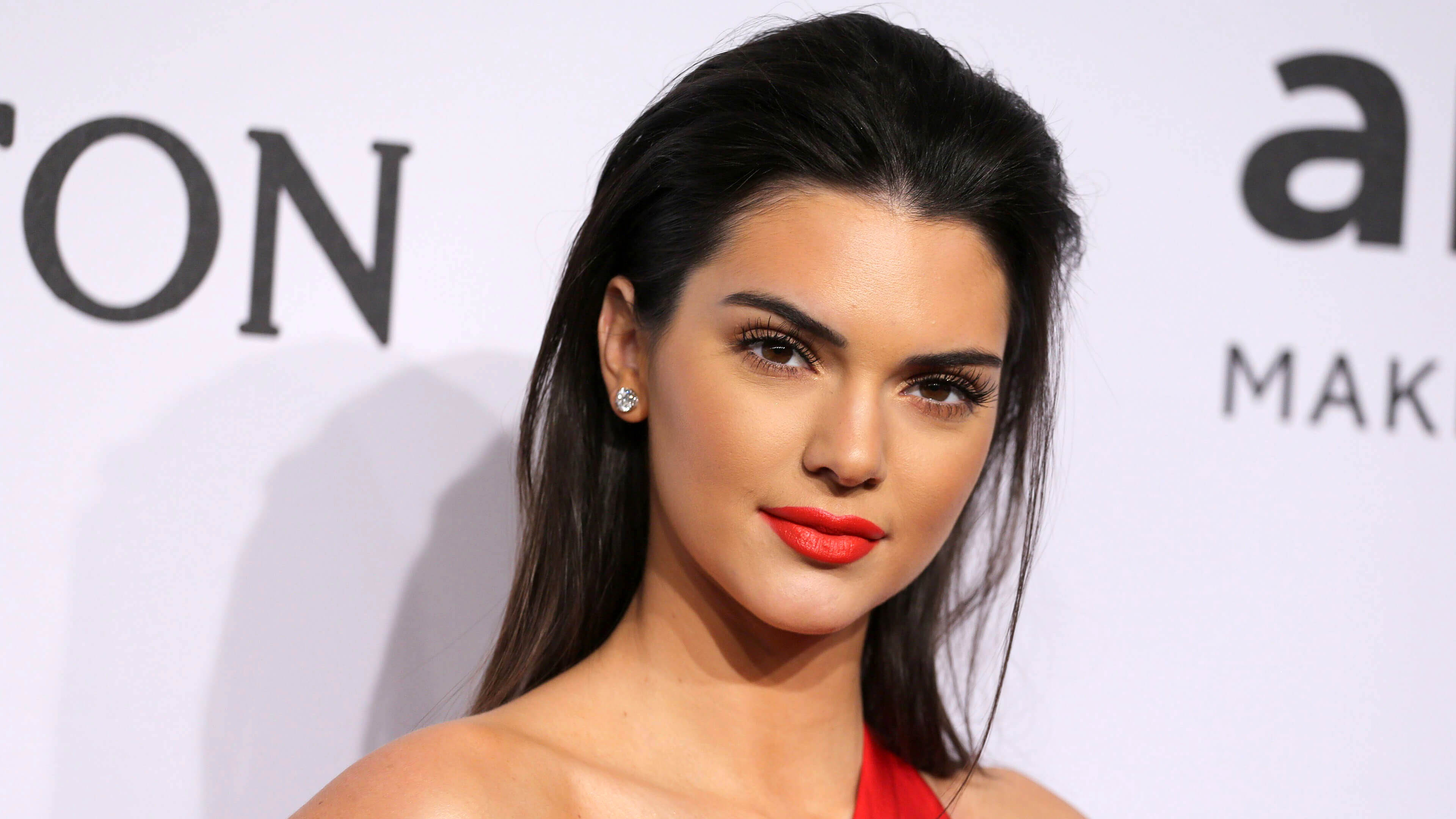 Kendall Jenner Archives - Hdwallsourcecom-6216