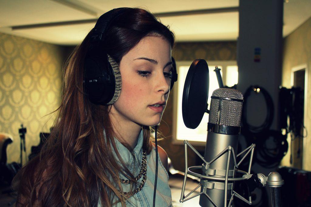 lena meyer-landrut singer background hd wallpapers