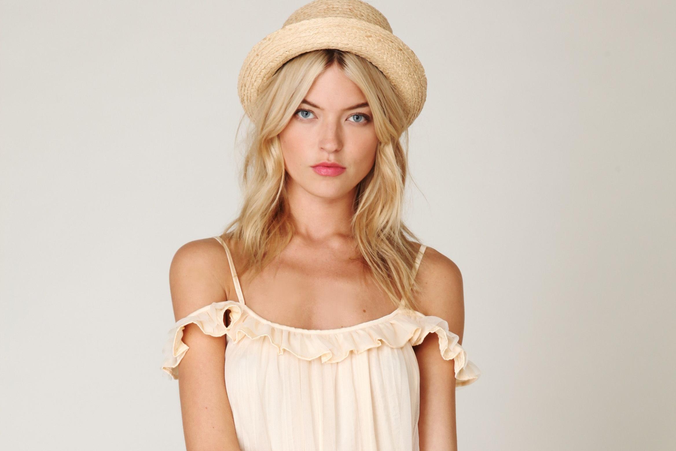 Model Q&A: Quinn Linden   Model Mayhem Blog