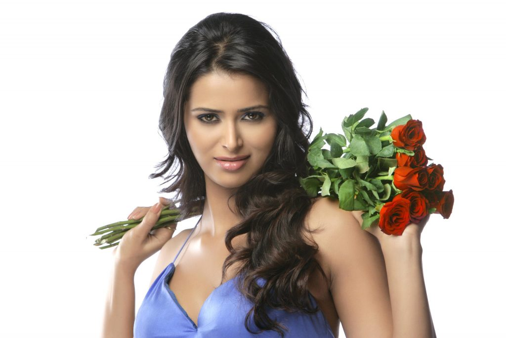 meenakshi dixit widescreen wallpapers