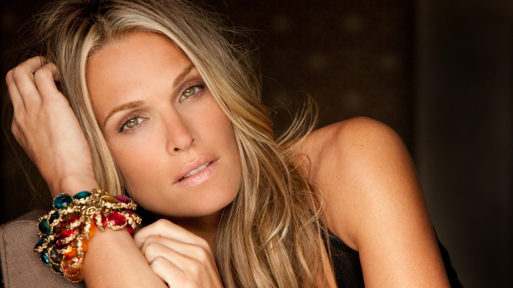 molly sims widescreen hd wallpapers