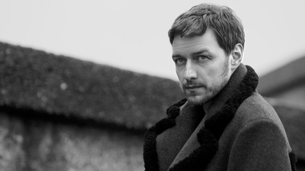monochrome jnames mcavoy actor wallpapers