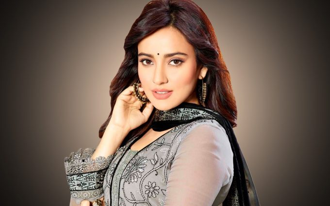 4 Hd Neha Sharma Wallpapers