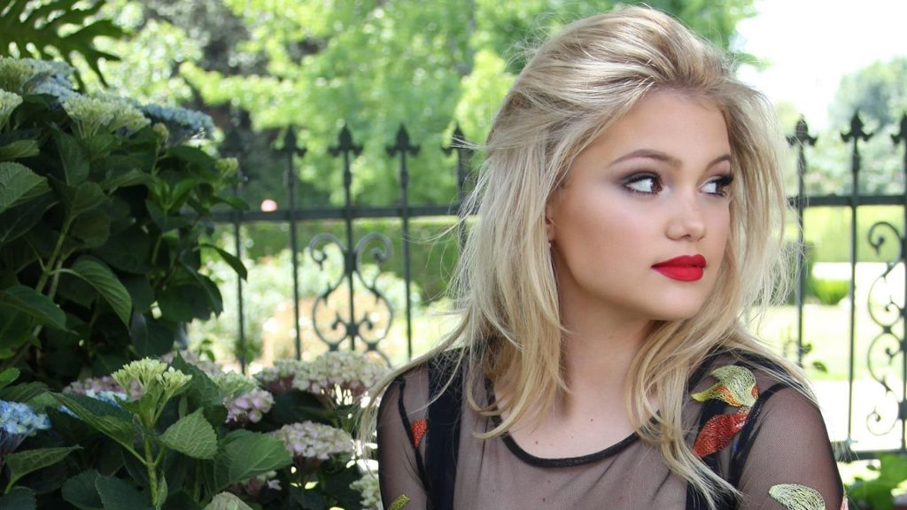 olivia holt pictures wallpapers