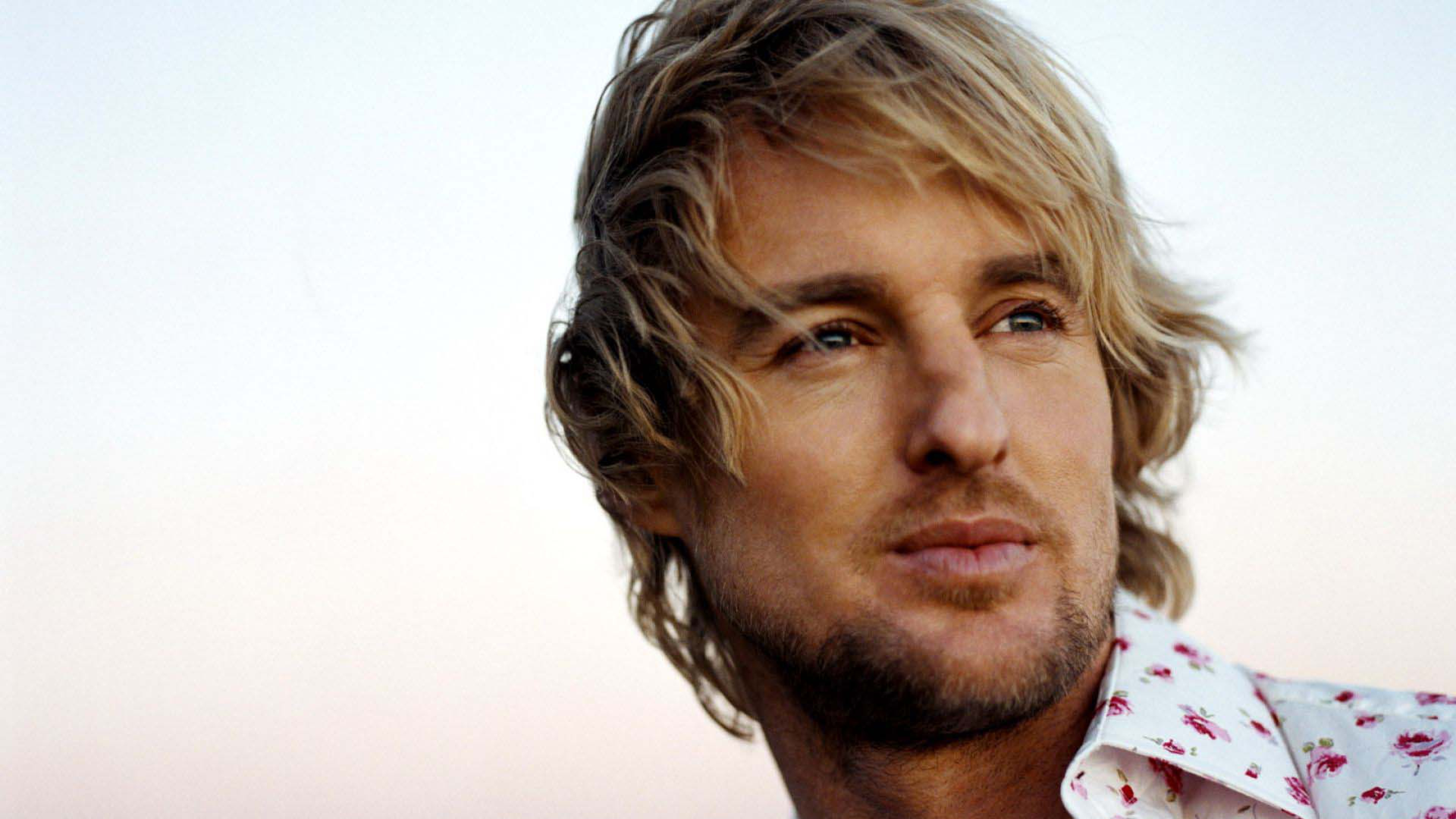 12 HD Owen Wilson Wallpapers