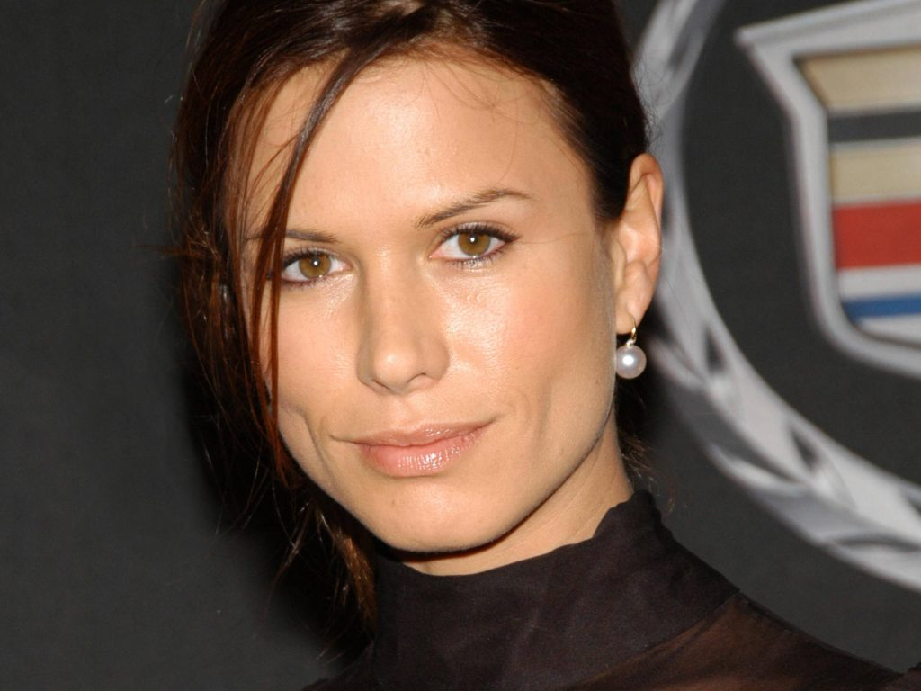 rhona mitra celebrity wallpapers
