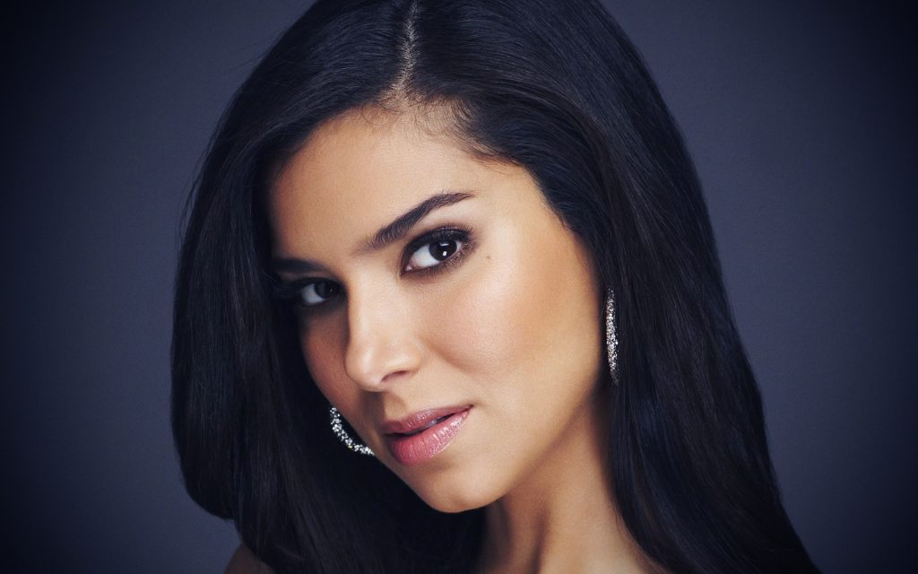 roselyn sanchez hd wallpapers