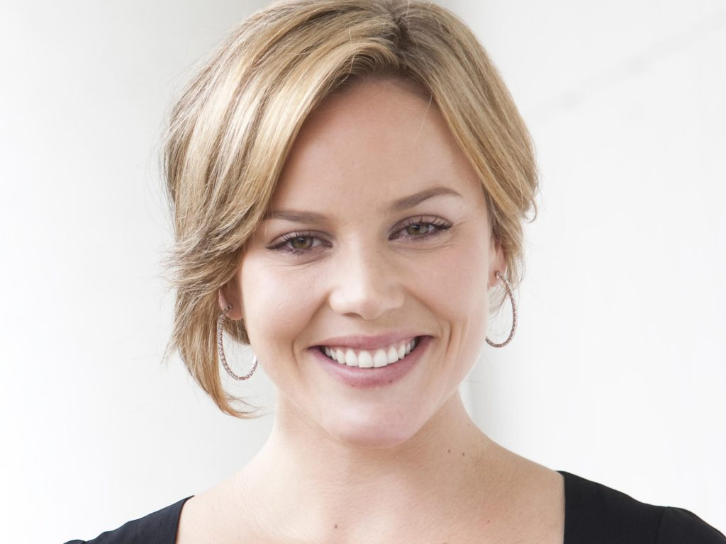 abbie cornish smile background wallpapers