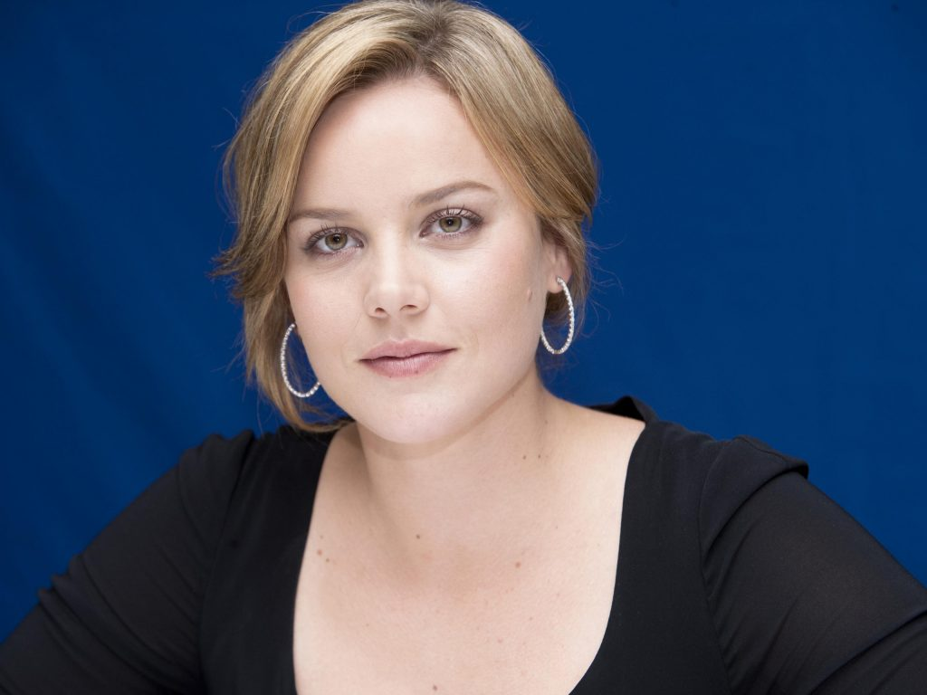abbie cornish wide wallpapers