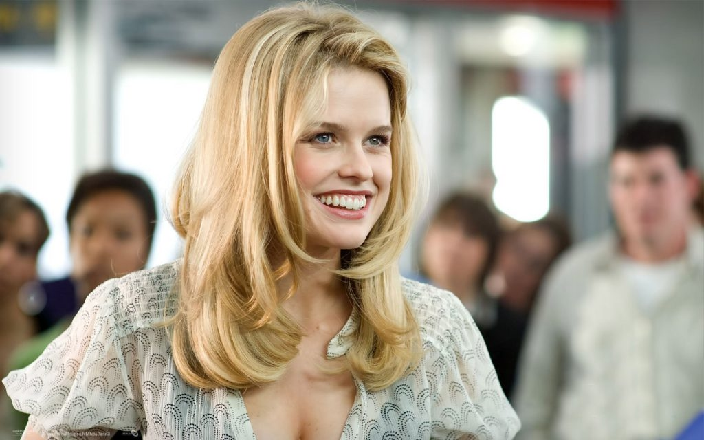 alice eve actress smile wallpapers