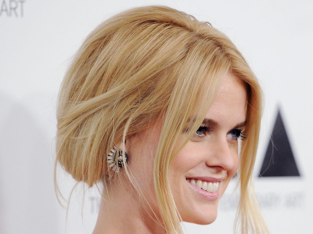 alice eve hairstyle wallpapers