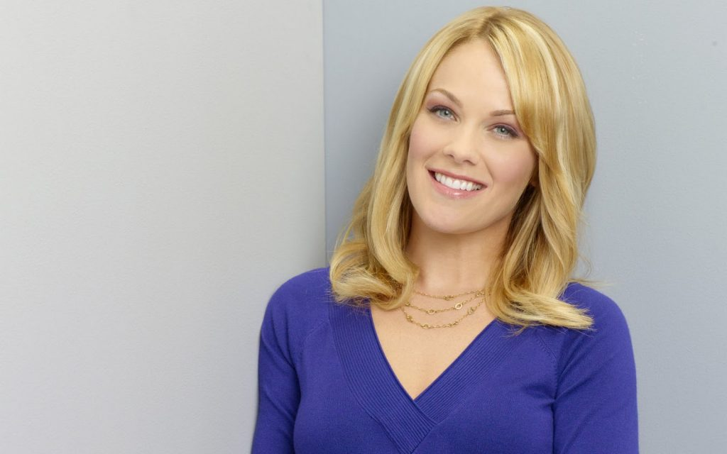 andrea anders wallpapers