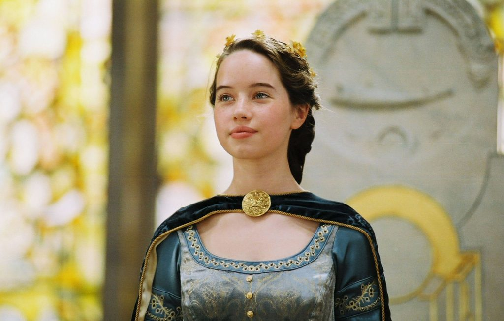 anna popplewell actress wide wallpapers