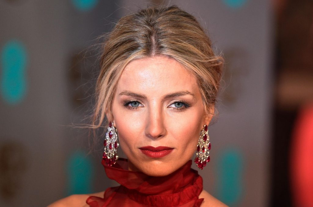 annabelle wallis celebrity background wallpapers
