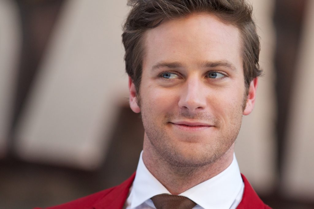 armie hammer celebrity background wallpapers