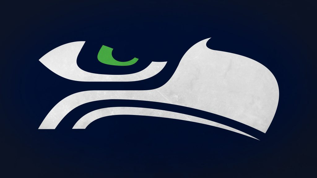 awesome seahawks wallpapers