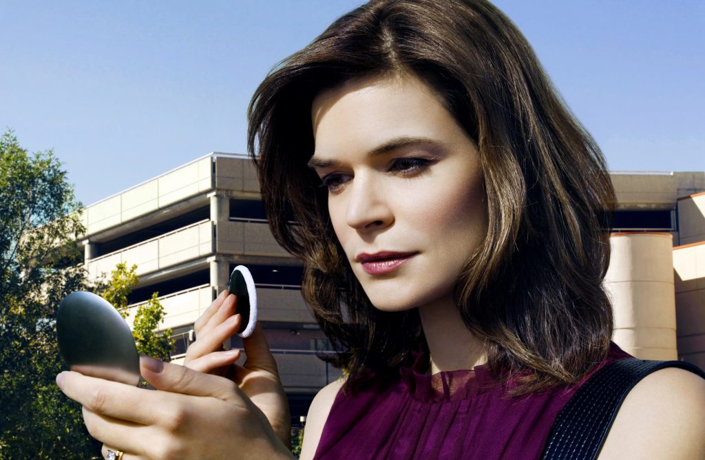 betsy brandt actress wide wallpapers
