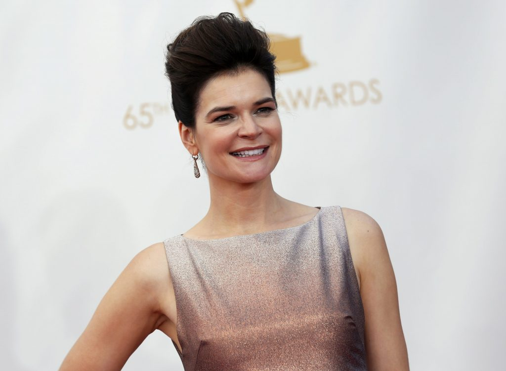 Betsy Brandt Wallpapers