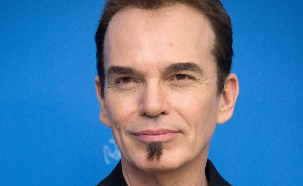 billy bob thornton face wallpapers