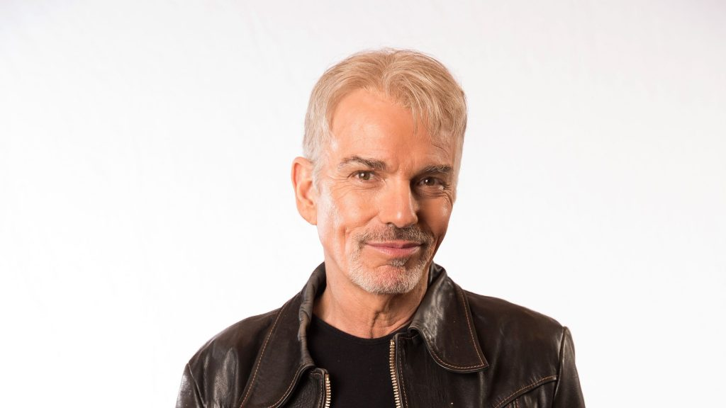 billy bob thornton background wallpapers