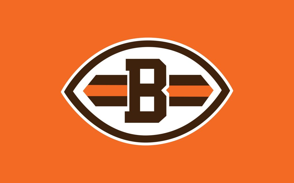 browns hd wallpapers