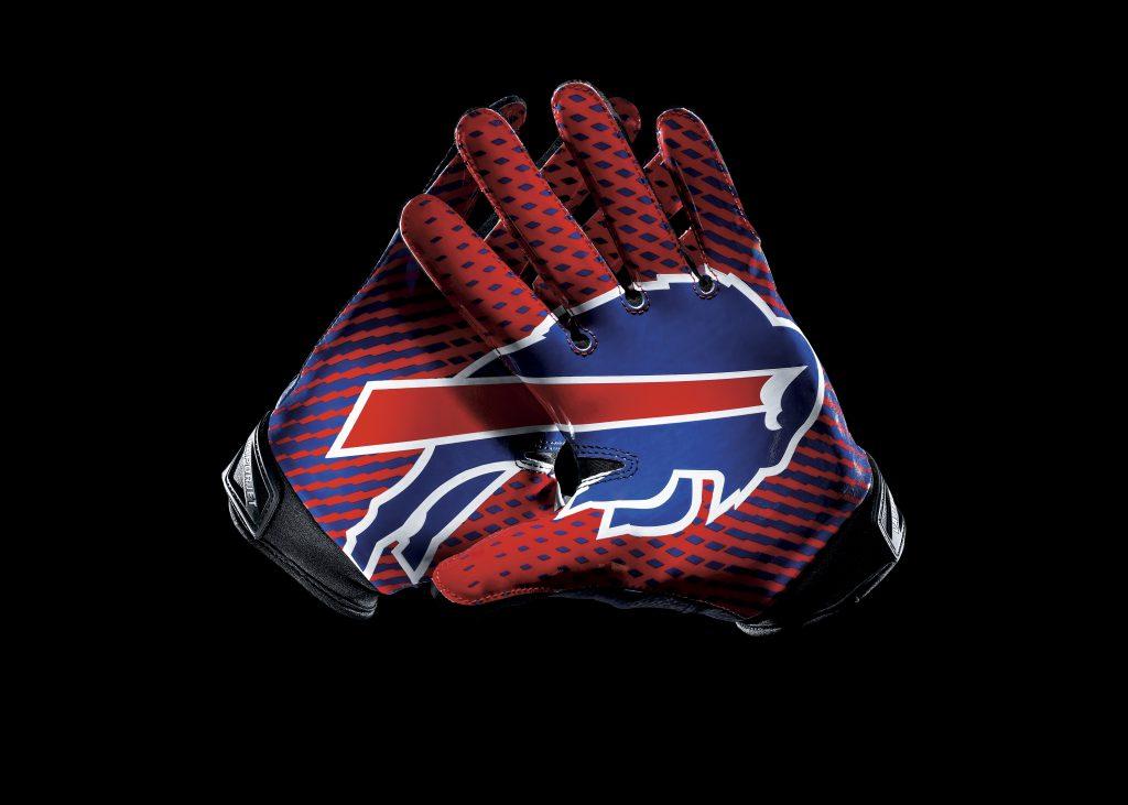 buffalo bills gloves wallpapers