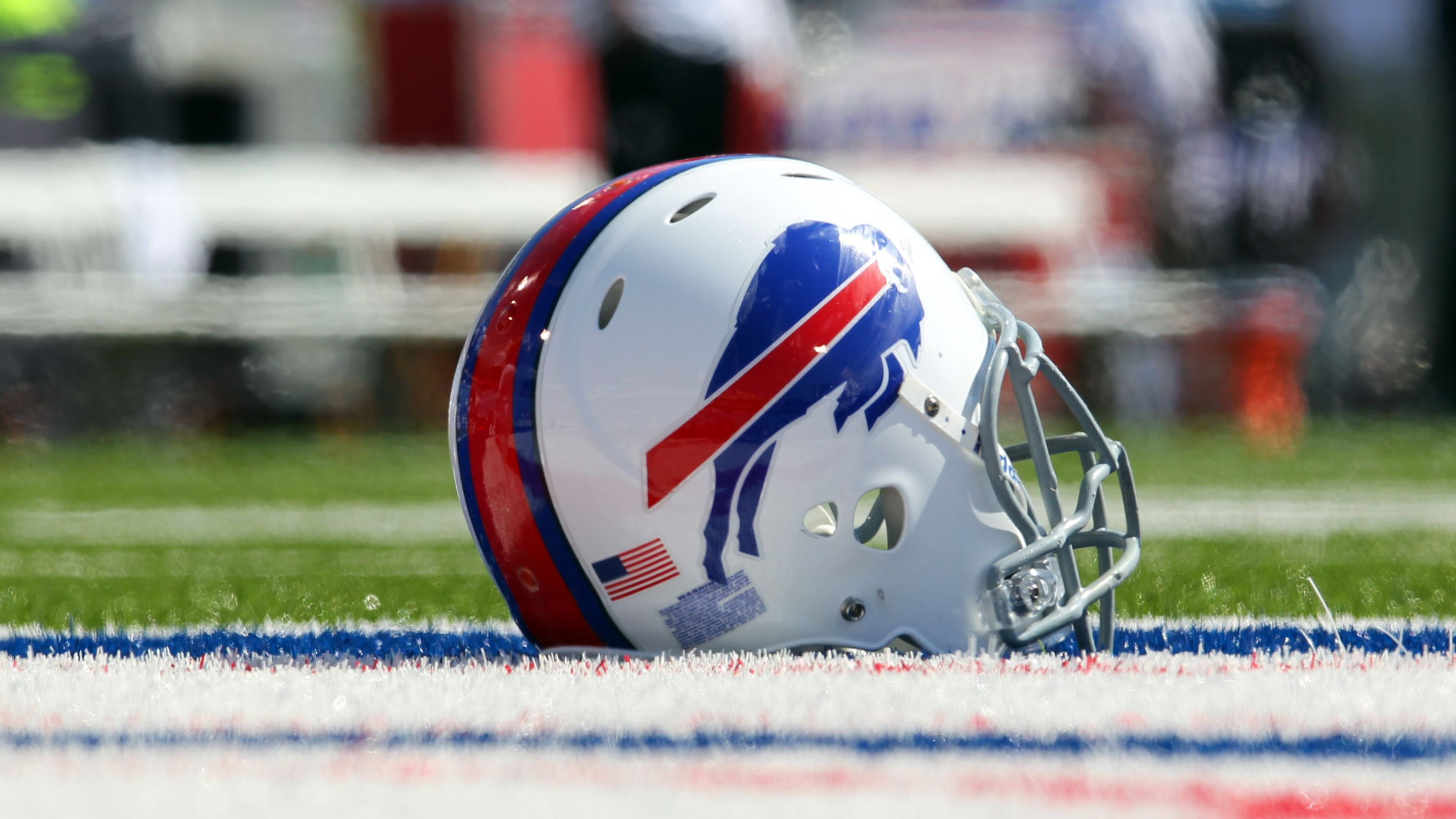 93a1bfb0 17 HD Buffalo Bills Wallpapers