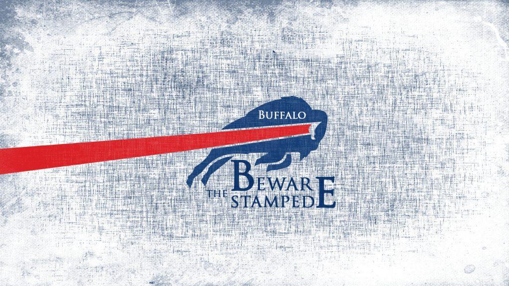 buffalo bills wallpapers