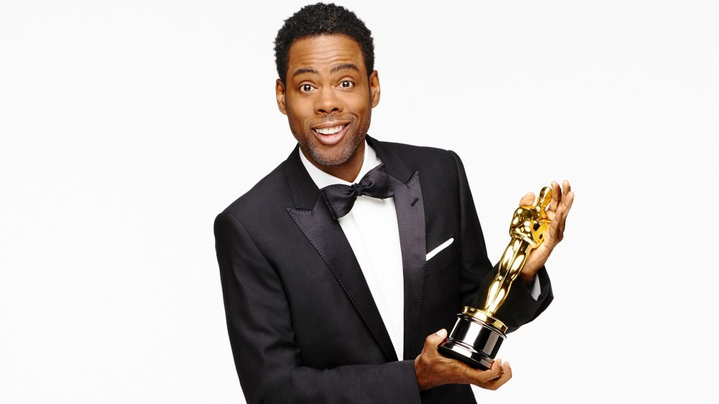chris rock celebrity wallpapers
