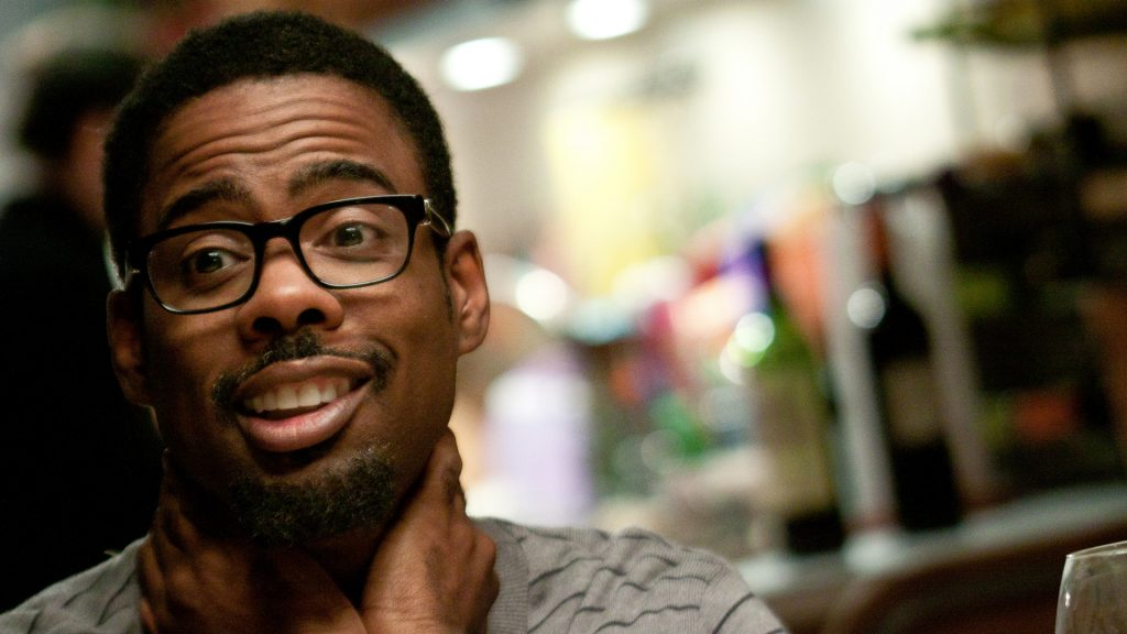 chris rock glasses wallpapers