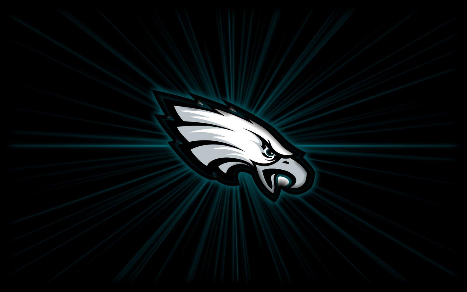 10 HD Philadelphia Eagles Wallpapers