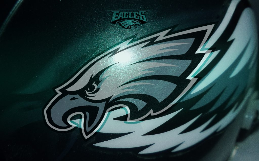 eagles wallpapers