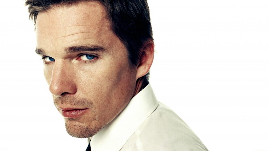 ethan hawke face wallpapers